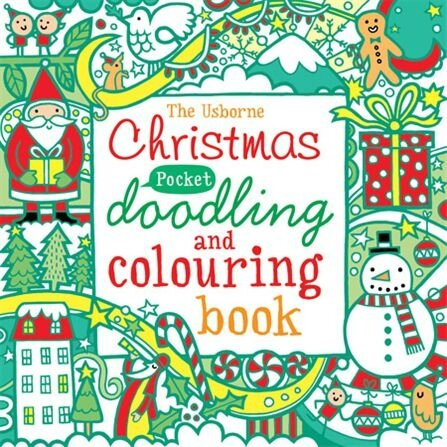 christmas-pocket-doodling-and-colouring