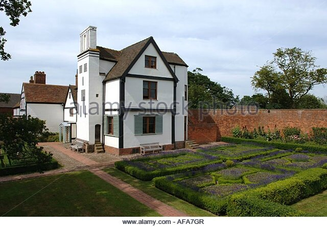 boscobel-house-in-staffordshire-england-afa7gr