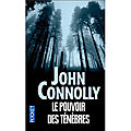 141/ john connolly et