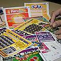 Magie pour gagner au loto et a euromillion