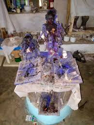 marabout +22963569293