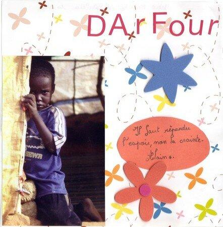 page_mae_darfour