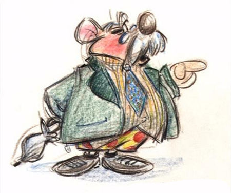 THE_GREAT_MOUSE_DETECTIVE_28
