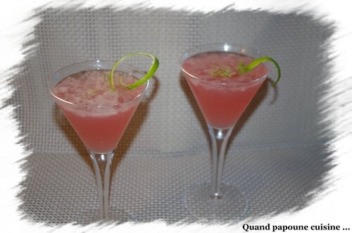 daiquiri rose-878