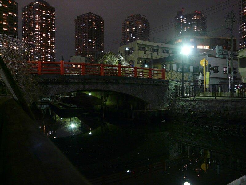 Canalblog Tokyo Tsukishima Lac07