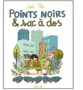 points_noirs