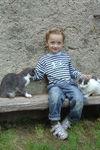 Titouan_et_les_chats