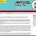 Lecturando : un site pour partager les bonnes pratiques de lecture