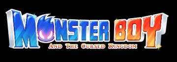 monster-boy