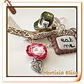 bijoux de sacs avril 2013