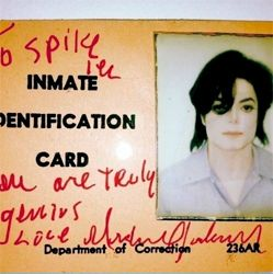 Spike_Lee_Michael_Jackson_ID_Card_01