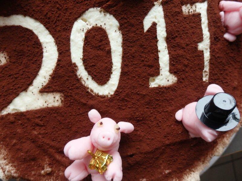noel nouvel an 2016 057