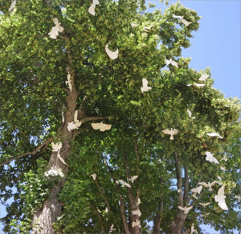 Oiseaux papier arbre 072021 1