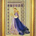 Celtic spring #7