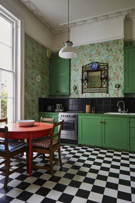 rps1952_waddell_kitchen_004