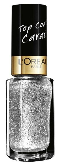 l oreal million carats vernis constellation