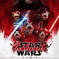 « star wars 8 : les derniers jedi », et un recyclage de plus, un ! #starwars