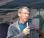 andré giron