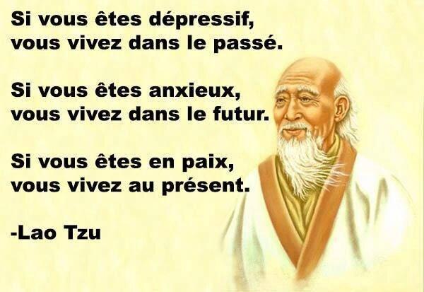 vivre_paix