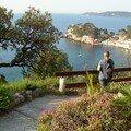 Toulon, Pâques 2007