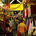 chatuchak market bangkok 004