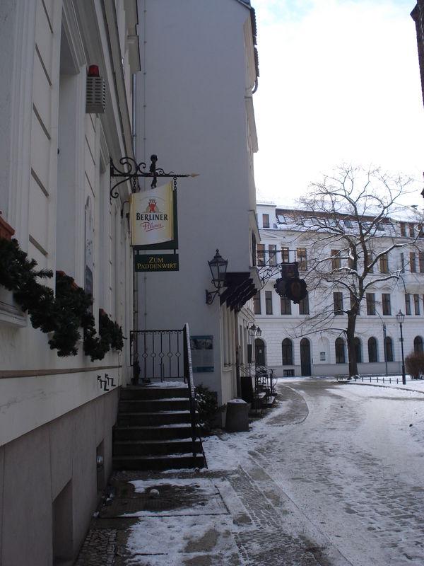 BERLIN FEVRIER 2008 263