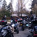 0057 le BB blanc 25 mars 2012