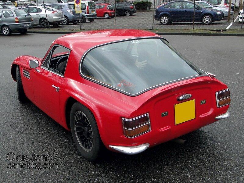 tvr-vixen-s2-1968-1970-02