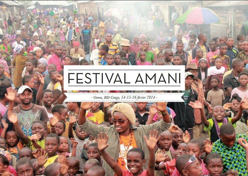 Amani_a
