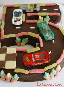 gateau_circuit_cars