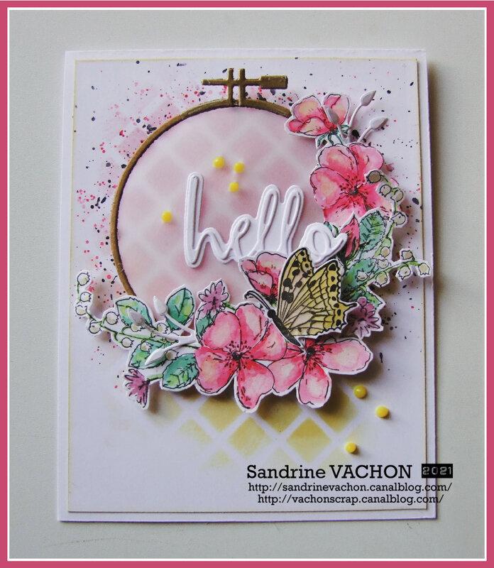 Sandrine VACHON 680 PCC (1)