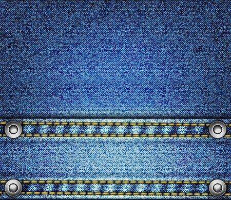 jeans-texture 14