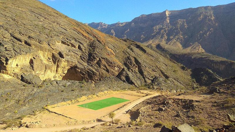 2018-03 Oman 085(1)