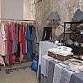 2015 - avril - du 4 au 6 - Salon Jardin d'Artistes de Touques (6)