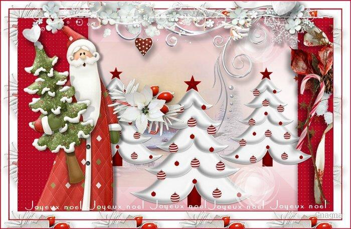 Noel-2014-de-Kathania