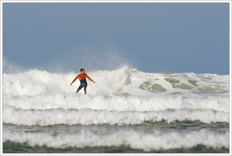 MS Oleron surf 6 130914