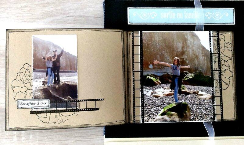5 album 2