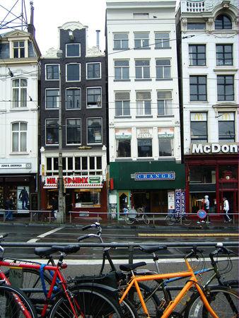 Amsterdam_et_soir_e_magal__2008_058