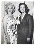 1952_mm_et_miss_michigan1953