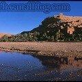 Maroc_6522