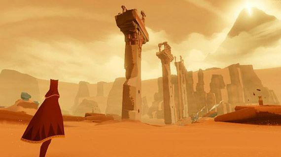 Journey-screenshot