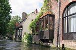 Bruges__la_Venise_du_Nord