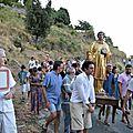 10 - 0667 - saint etienne 03 août 2012 par eric bidou