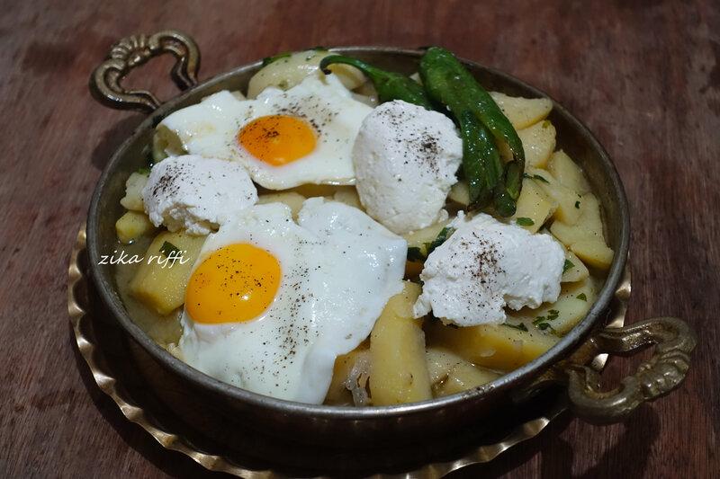 patates limonades, ragoût pommes de terre citron 01