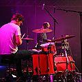 © Jean-Luc Cruwels 2015 --- 164 Superlux - Fiesta City (Verv-28aug15)