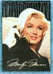 card_marilyn_serie1_num73