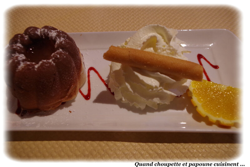restaurant Caveau saint-pierre Colmar-1259