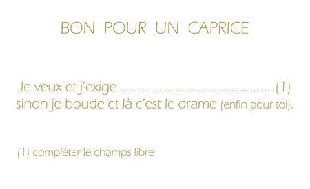 bon_pour_un_caprice