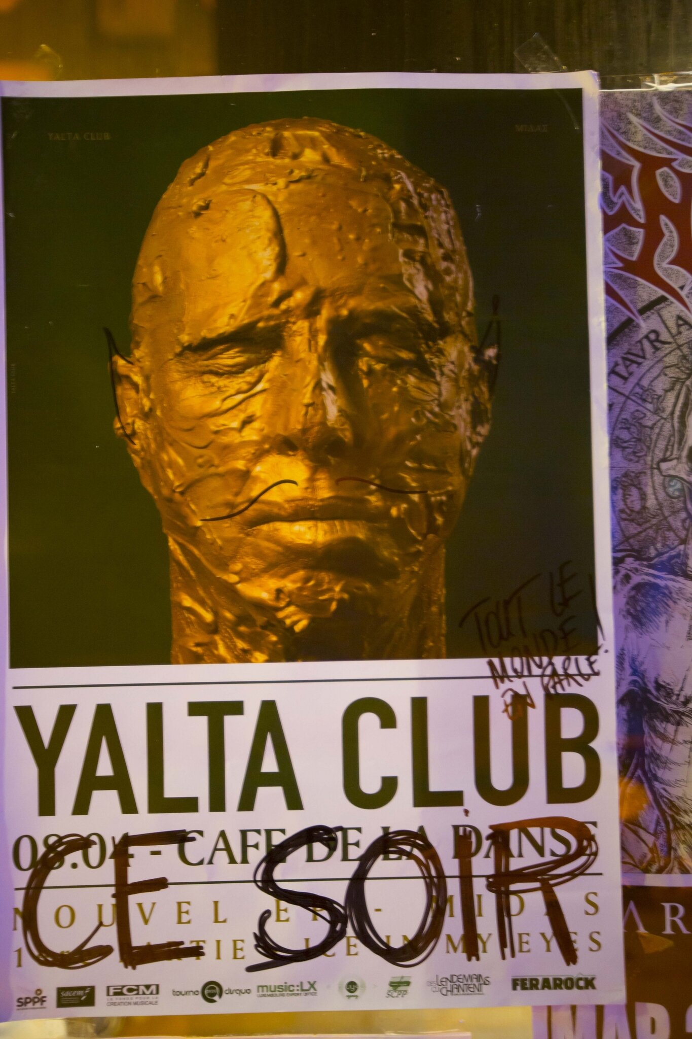 YaltaClub-Ferailleur-Nantes-2017-96