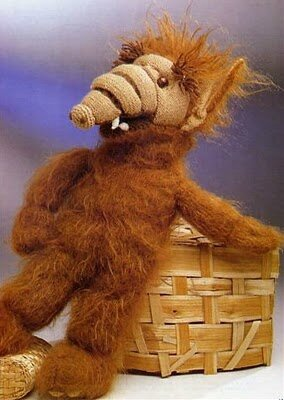 knitted_alf